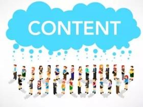 46位营销大师支招:2016年如何打造优质内容营销