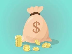 在抖音上赚钱的7大方法,一次性梳理清楚了!