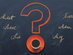 公众号七年:那些被改变命运的人,正在走向何处?