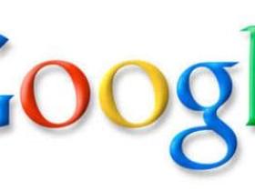 全面退出中国?谷歌香港域名google.com.hk已打不开