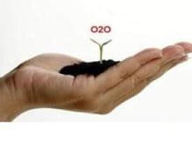 10个O2O创业的可切入点,你想到了几个?
