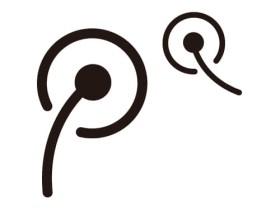 腾讯OMG架构调整:腾讯微博被放弃