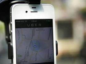 传Facebook Messenger植入Uber 微信嘀嘀打车模式漂洋过海?