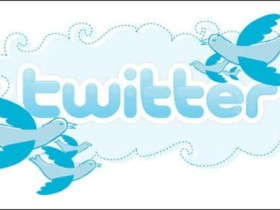 Twitter增加新指标吸引广告主,是不是去纯社交标签的新尝试?