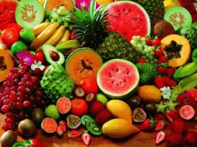 微信营销卖水果 不是谁都能赚钱