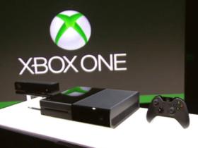 京东预售Xbox One中国版 微信与手机QQ助阵