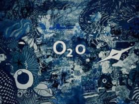 58同城高级副总裁城陈小华:互联网新浪潮就是O2O