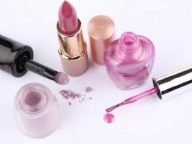 化妆品行业怎样进行微信营销
