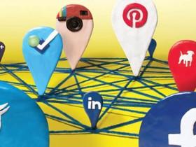 国外提高社交媒体营销效果的11种策略