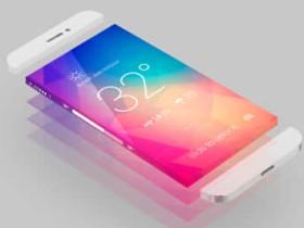 微信营销案例:三天内卖出两部苹果手机
