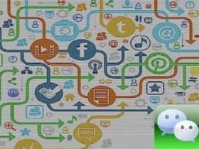 淘宝卖家怎样玩转微信营销