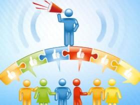龚文祥:对传统企业做微信电商的9条真实看法与建议