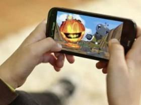 从微信陌陌看游戏与社交的融合