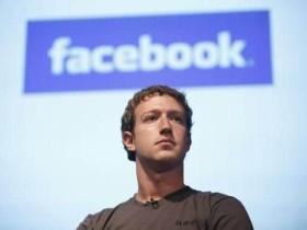 坐拥五大应用,看Facebook如何建立社交帝国