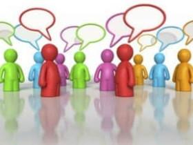 展会微信自媒体运营应该推送什么内容?