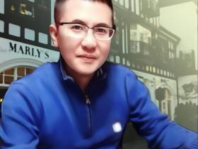 龚文祥:截止2015年4月关于中国微商行业的最新梳理