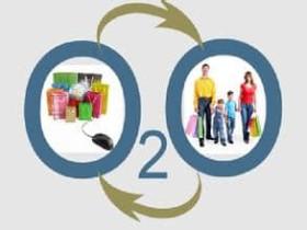 品牌企业O2O需要打破哪些自以为是的错误