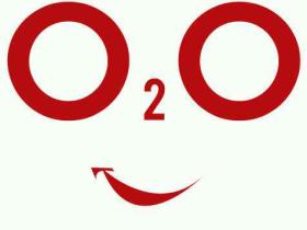 """O2O,警惕死在""""跑腿服务""""上"""