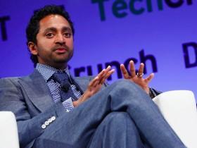 曾帮Facebook把用户做到7亿的那个人,告诉你如何实现用户增长