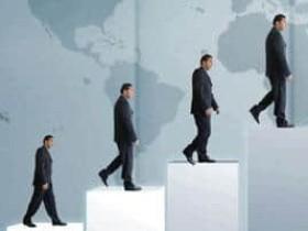 高薪运营经理拥有的18种优秀习惯