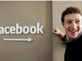 Facebook发力移动购物,向亚马逊发起挑战