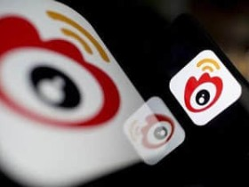 宗宁:红包常态化带来的微博营销大机会