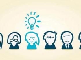 社群运营图谱:一张图做好社群运营工作!