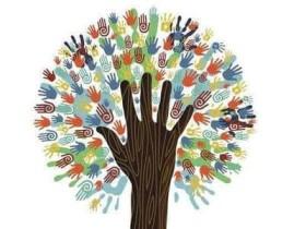 以我10年的运营经验,分享社群运营的6个诀窍和一些小心得!
