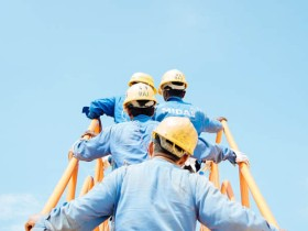 社群运营:如何提高社群用户的活跃度?